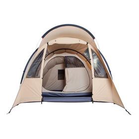 Eureka! Stony Pass 4 BTC - Tente - beige